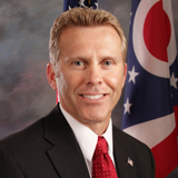 CommissionerRobertsonHancockCounty